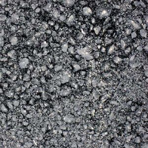 Bituminous Solid Layer