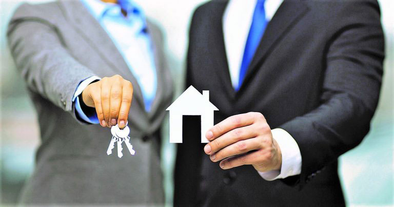 How to choose a Real Estate Agent - Zaitoon.com.pk